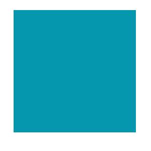 Kalson Media